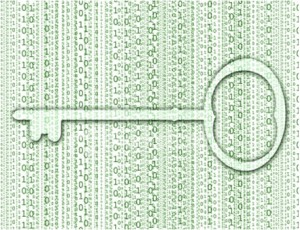 OSI 6 - encryption
